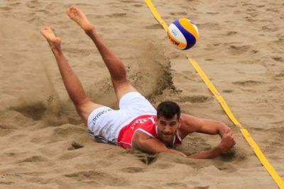 Primos Grimalt lucharán por un histórico oro en los Juegos Panamericanos de Lima