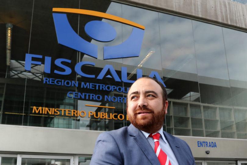 """DC presenta denuncia por """"administración desleal"""" en el caso Essal"""