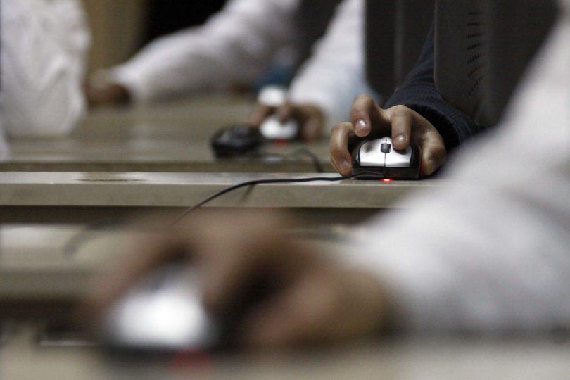 Proveedores de internet mejoran estándares de protección de datos de sus clientes