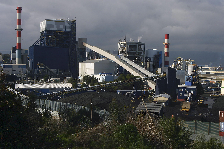 Vecinos de Coronel demandan colectivamente a Enel por $32 mil millones
