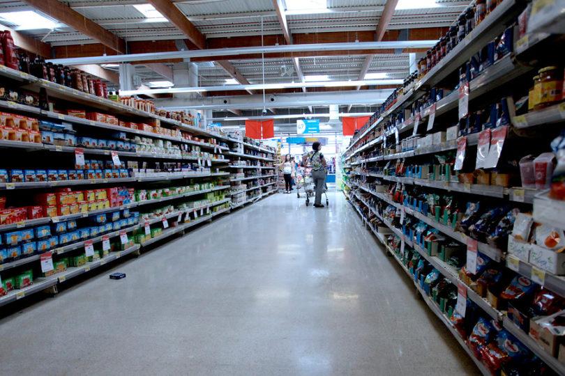 No hay acuerdo: trabajadores de Walmart inician huelga esta noche