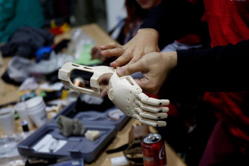 Chile es el país más innovador de Latinoamérica