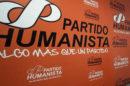 """DDirigente del PH critica """"dudosa imparcialidad"""" del informe de Bachelet sobre Venezuela"""