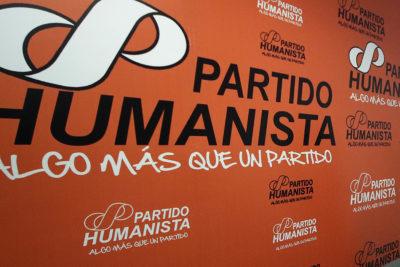 """Vicepresidente del Partido Humanista critica """"dudosa imparcialidad"""" del informe de Bachelet sobre Venezuela"""