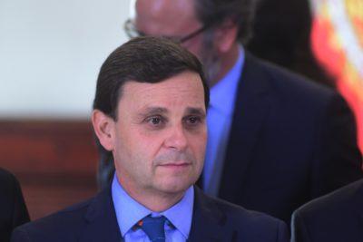 """CPC se suma a críticas contra empresa Essal: """"Debe ser sancionada con firmeza"""""""