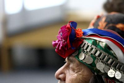 Oposición pide al Gobierno transparentar costos de fallida consulta indígena