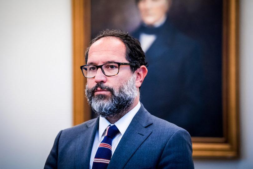 Ex subsecretario de Piñera asume defensa de Essal por corte de agua en Osorno