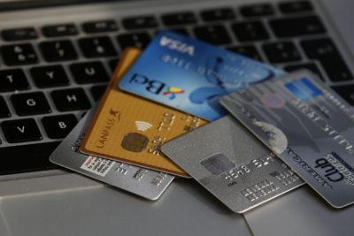 Proyecto que limita responsabilidad de usuarios de tarjetas pasa a comisión mixta
