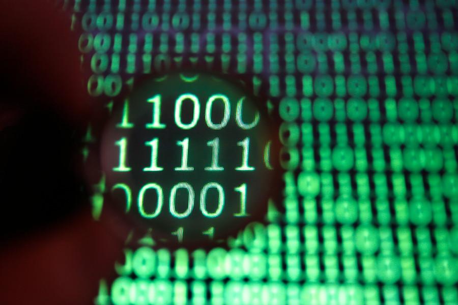 """""""Ventajas de la autonomía en serio en institucionalidad de protección de datos personales"""""""