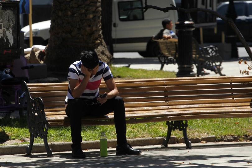OCDE: millennials recibirán jubilación mucho más baja que sus abuelos
