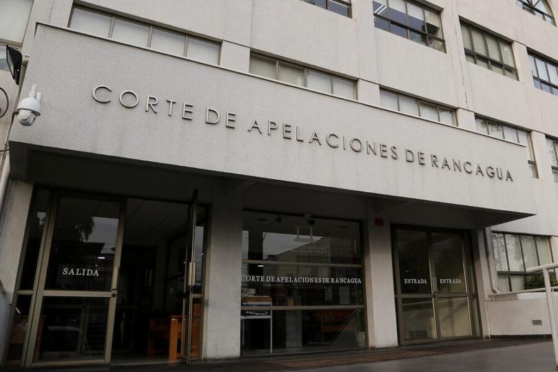 """Abogado de Marcelo Albornoz: """"No tuvo ninguna garantía en su proceso"""""""