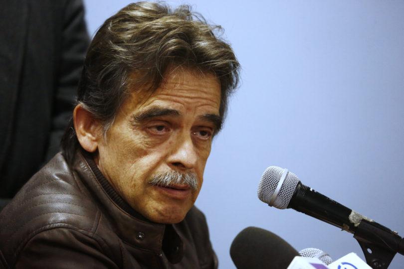 Confusam anuncia paro de 48 horas en Sapu y Cesfam de Osorno