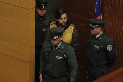 """Abogado que visitó a Felipe Rojas en la cárcel: """"Su verdad causará impacto"""""""