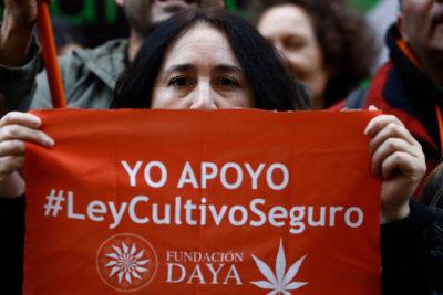 Contraloría exige a municipalidad que devuelva $18 millones que aportó a Fundación Daya