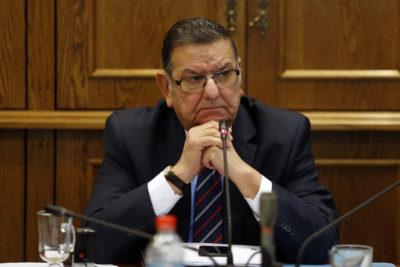 Comisión de Salud del Senado presenta propuesta para avanzar en reforma al sistema de isapres