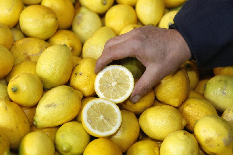 IPC de junio marcó 0,0%: mayor baja fue de los limones con 23% de disminución