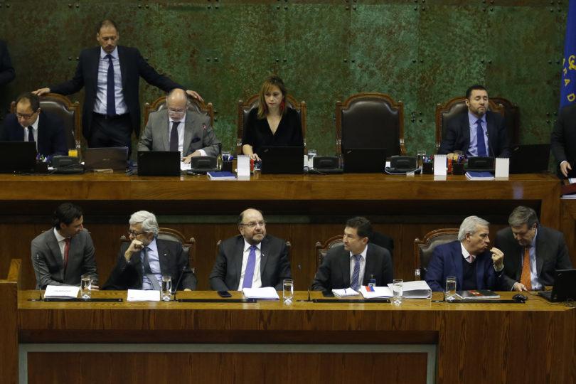 Essal explicó fórmula para destinar más de $2.500 millones en compensaciones — Osorno