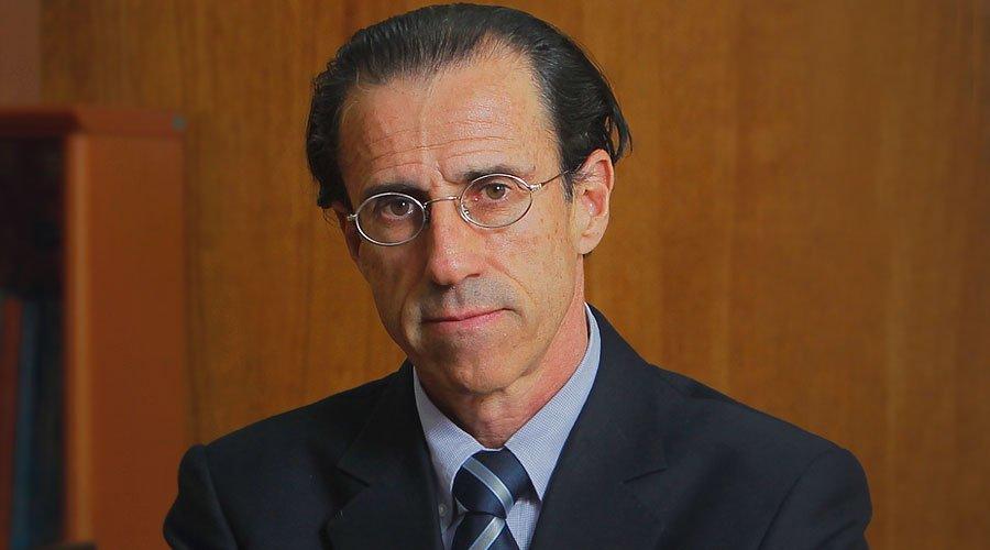 Carlos Williamson entregó sus descargos tras polémica por el Museo de la Memoria