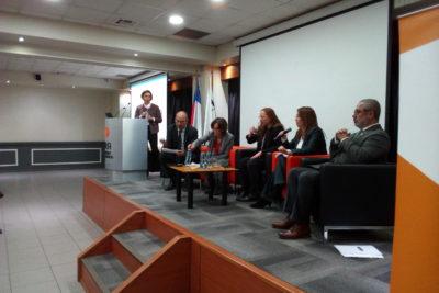Nuevos estándares de acreditación: directivos de universidades privadas analizan sus alcances e impacto en el déficit de docentes