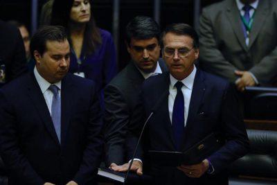 Bolsonaro responde a Bachelet y descarta homicidio de líder indígena