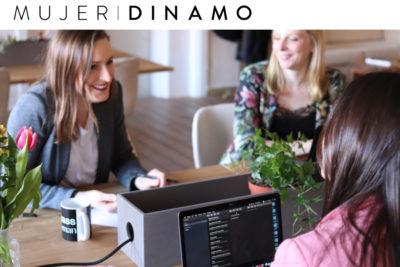 Informe ComunidadMujer: el Estado aumentó en 25% la compra a empresas lideradas por mujeres