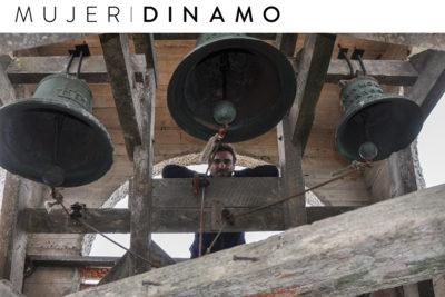 Sebastián Jatz: Por quién doblan las campanas
