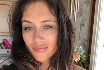 Autopsia: chilena encontrada muerta en Hawaii falleció por ahorcamiento