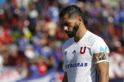 """En Argentina y España criticaron a Herrera: """"Busca la fama atacando a Messi"""""""