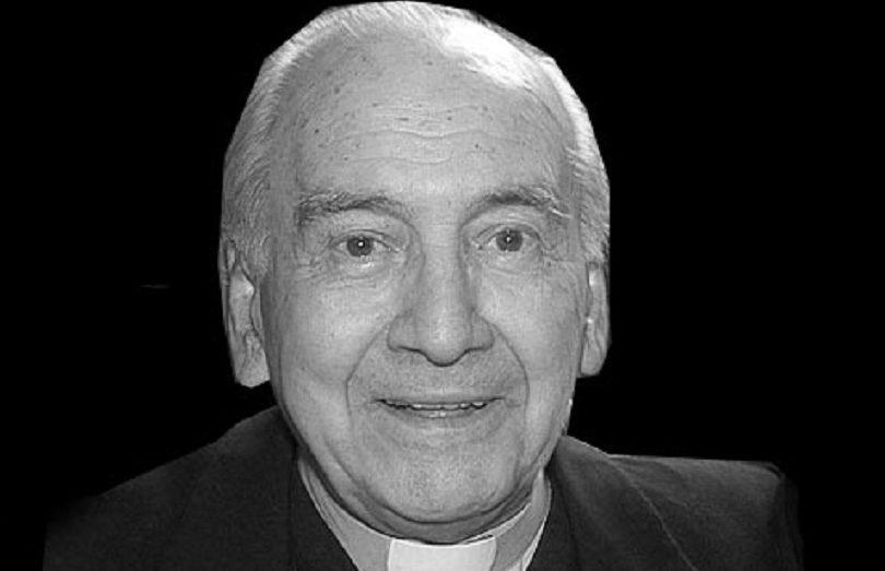 Denunciante de Renato Poblete por lapidario informe Bown: