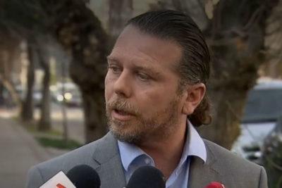 """""""También intimidaba a las personas"""": ex trabajadores desmienten a gerente de La Piccola Italia"""