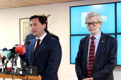 Sernac exige a Essal compensaciones por cortes de agua en Osorno