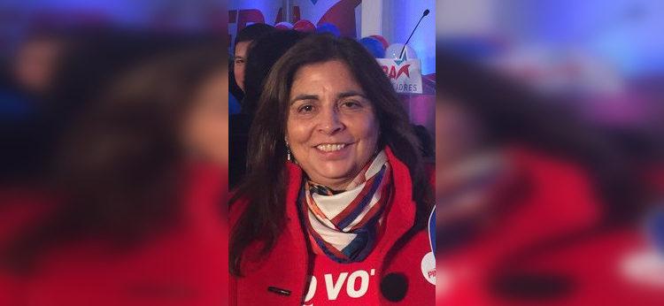 """""""Los Lagos: remueven de su cargo a directora de Sernatur tras denuncia de acoso laboral"""""""