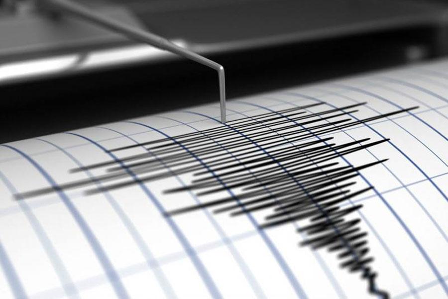Réplicas, postes caídos y colapso en el sistema telefónico: lo que dejó el fuerte sismo de la zona central