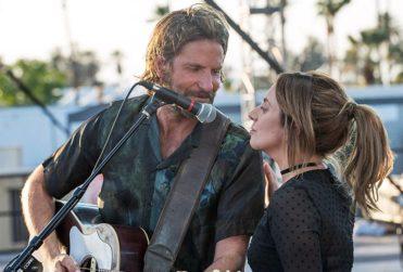 Medio estadounidense asegura que Lady Gaga y Bradley Cooper ya están viviendo juntos