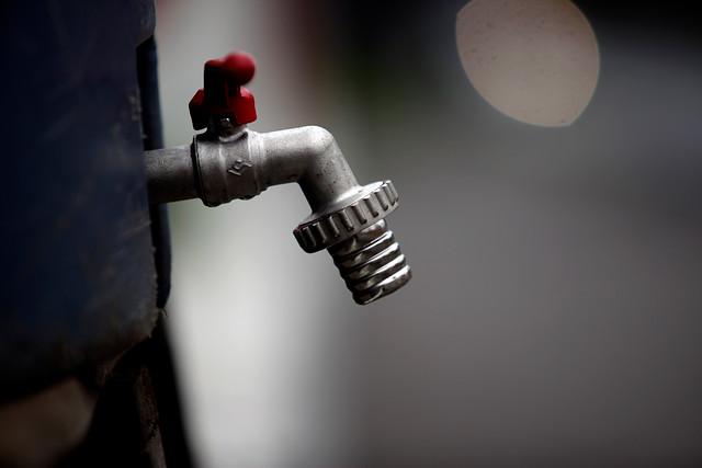 Osorno: Agua potable volverá entre cuatro o siete días