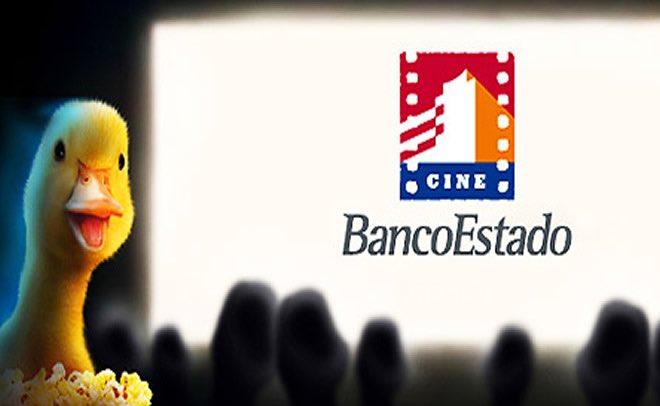 """""""Hay cosas que se inician y terminan"""": los argumentos de BancoEstado para dejar de financiar el cine chileno"""