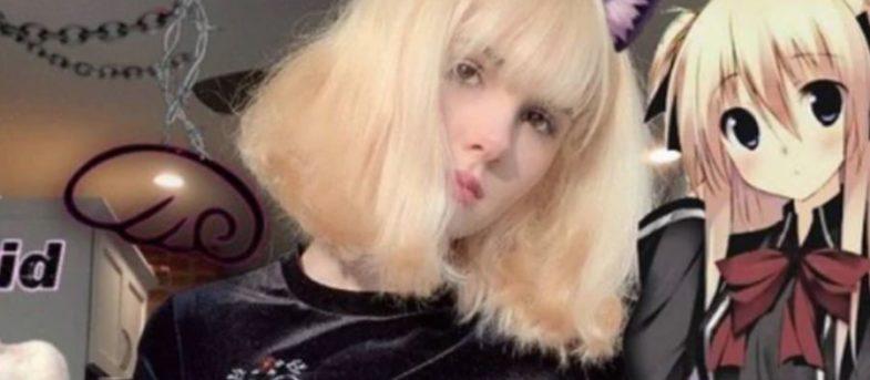 Influencer fue asesinada y el acusado compartió fotos del cadáver por Instagram