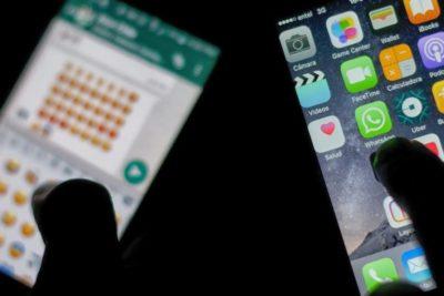 Cyberbullying: Francia vota polémica ley contra los mensajes de odio en internet