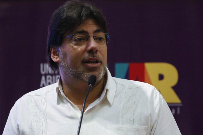 Jadue se va en picada contra Bachelet por informe de Venezuela