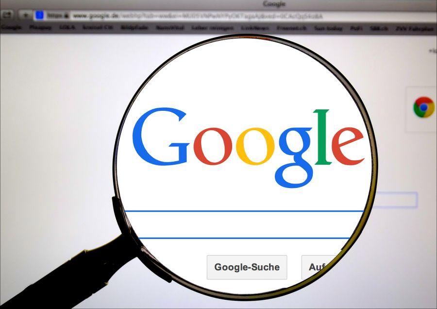 Google y Facebook pueden rastrear el porno que se visita incluso navegando como incógnito