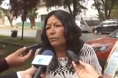 """Detienen a protagonista de viral """"las Mojojojo"""" por microtráfico"""