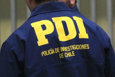 """Chile Transparente afirmó que información sobre denuncias está """"completamente segura"""" tras robo a sus oficinas"""