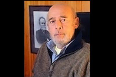 Fallece Pedro Labarca Prado, Premio Nacional de Ciencias Naturales