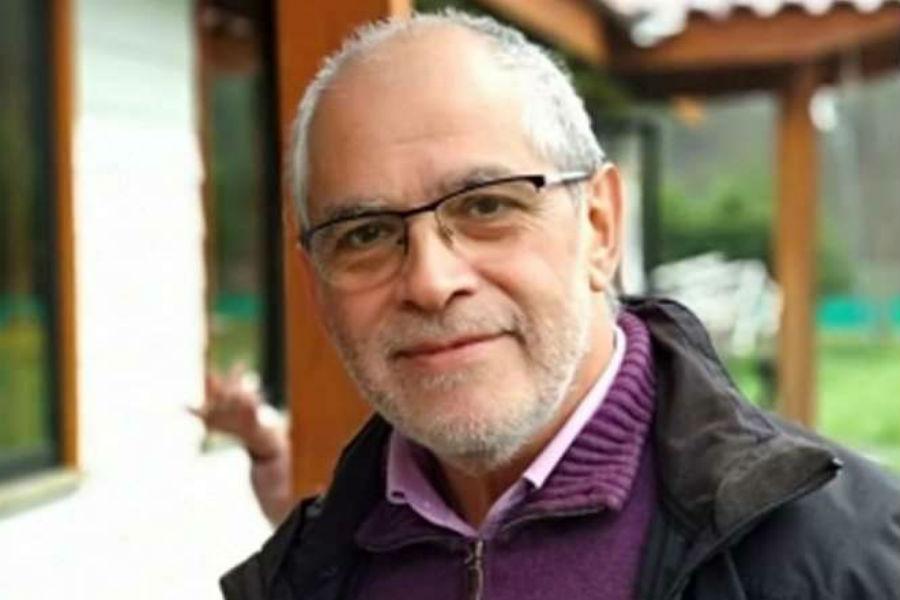 """""""Impacto en Cañete: profesor murió tras asistir a asamblea por paro docente"""""""