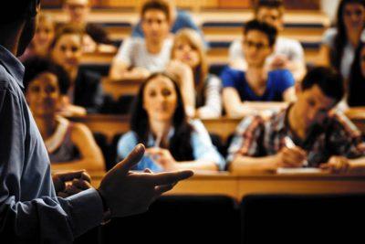 Aprendizaje Colaborativo basado en Desafíos: estrategia pedagógica para enfrentar el Siglo XXI