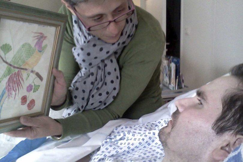 Falleció Vincent Lambert, símbolo del debate sobre el derecho a morir