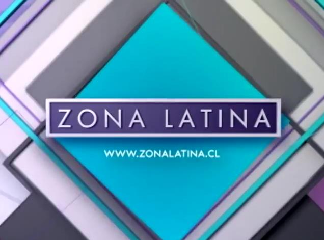 """""""Vía X, Zona Latina y ARTV ya tienen fecha de regreso a VTR"""""""