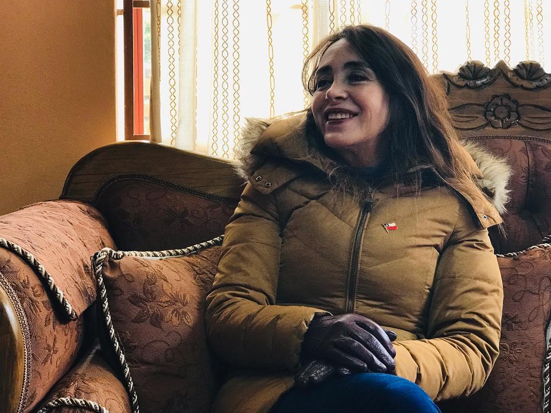 """""""Seremi de las Culturas del Biobío fue suspendida en medio de investigación por maltrato y acoso laboral"""""""