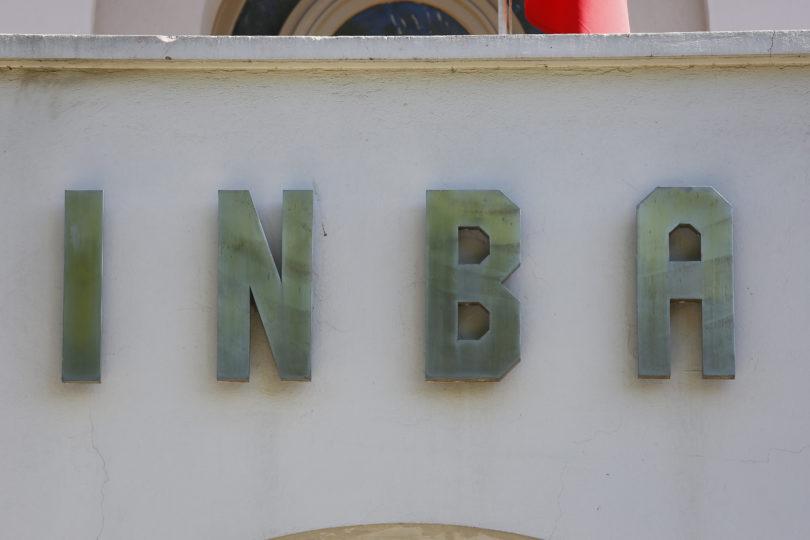 Corte Suprema ordena devolver oficina a Centro de Padres del INBA