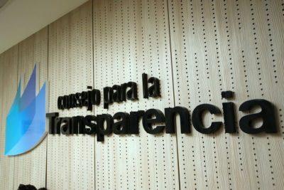 """CPLT asegura que fue """"lícito"""" uso de base de datos del Mineduc para promocionar Admisión Justa"""